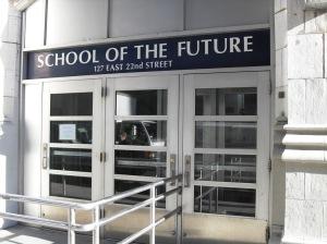 School of the Future