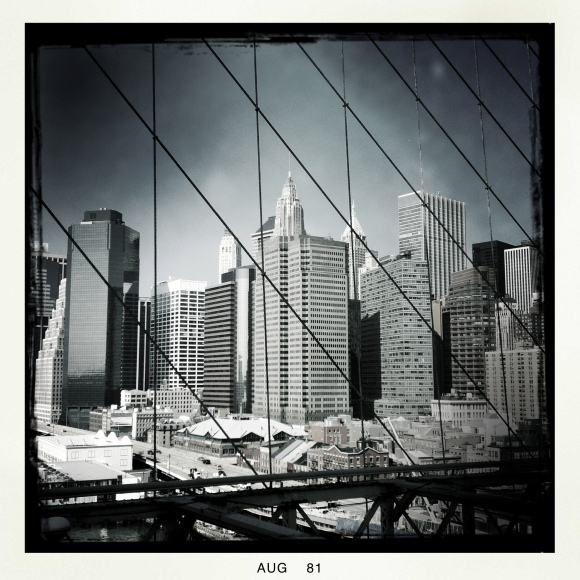 bridge, brooklyn bridge, iconic bridges, new york city